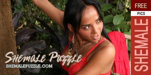 Latina She Males