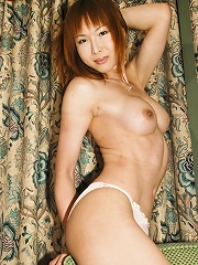 28 year old Miki is the biggest new-half AV actress (porn star) in Japan. brShe is from Osaka but now she works in the film industry in Tokyo.